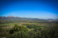 Mallorca_2016_5