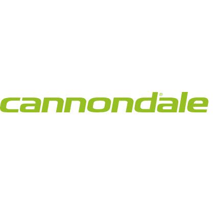 Kola Cannondale