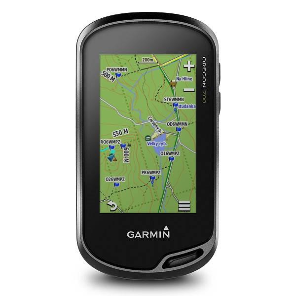 GPS,mapa, rychlost, to vše v jednom přístroji? Navigace zažívají velký boom, zvlášť v kombinaci s chytrým telefonem.