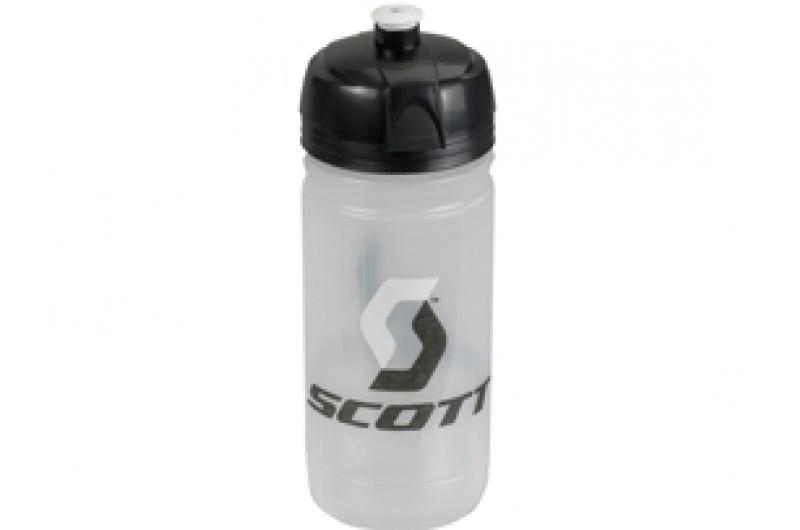 SCOTT lahev 750ml bílá