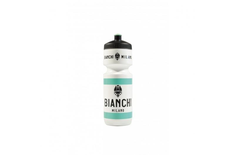BIANCHI lahev Milano 750ml