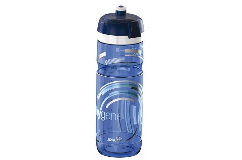lahev Elite Hygene Supercorsa  750 ml modrá