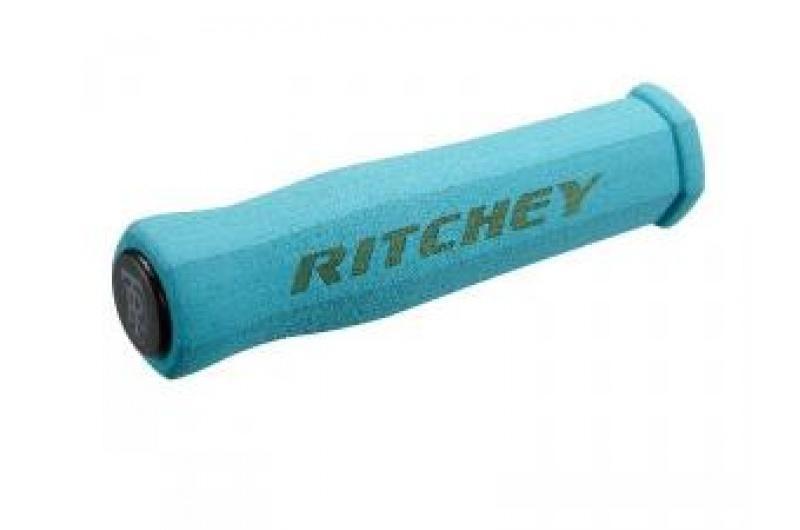 RITCHEY grip Truegrip WCS Ergo modrá