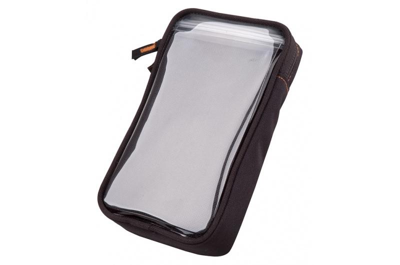 brašna na smartphone PRO-T na řidítka