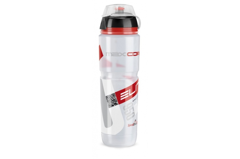 lahev Elite Maxi Corsa MTB 950ml