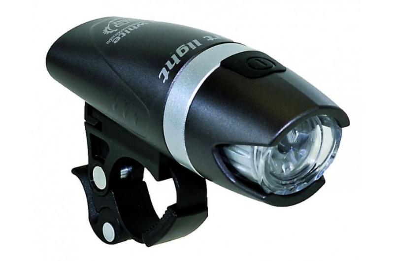 světlo Smart Polaris 183 přední