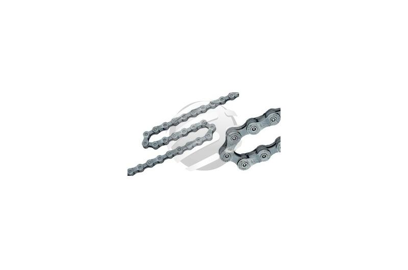 SHIMANO řetěz SLX / 105  CN-HG73  (9sp)