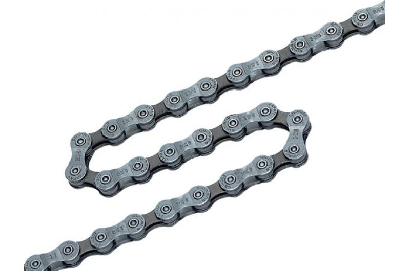 SHIMANO řetěz TIAGRA DEORE CN-HG53 (9sp)