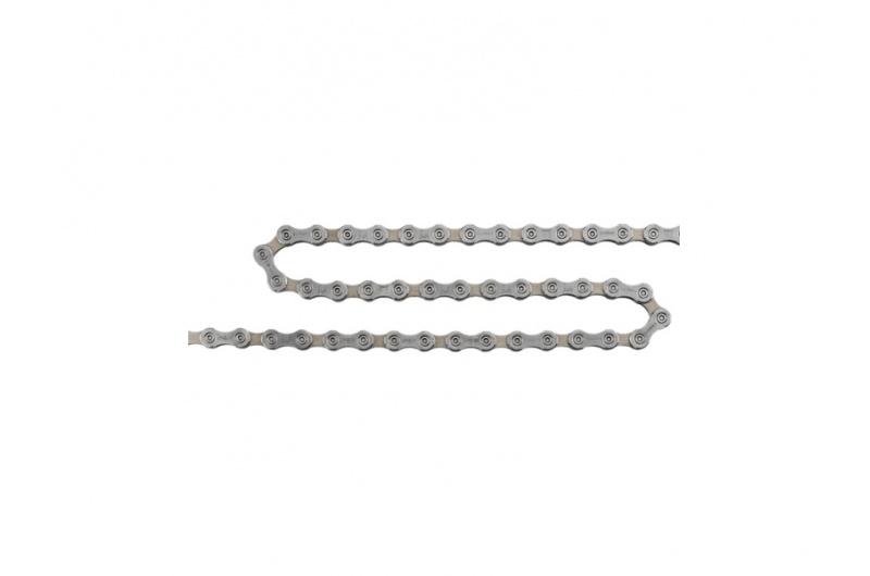 SHIMANO řetěz DEORE CN-HG54 10sp