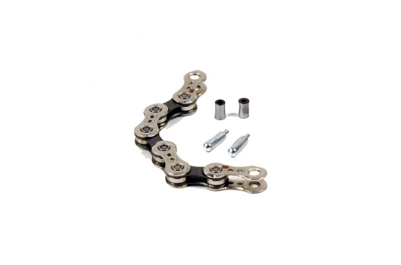 Řetězová spojka pro řetěz C10 Ultra Narrow 5