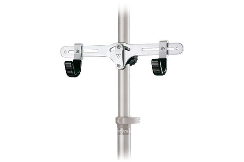 TOPEAK stojan stavitelný držák Third Hook pro Dual Touch vrchní