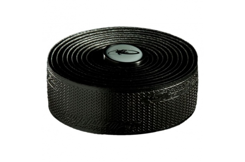 LIZARD SKINS omotávka DSP 2,5mm černá
