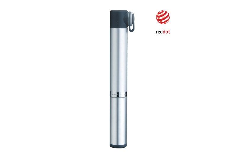 TOPEAK hustilka Micro Rocket AL 11 bar 2013
