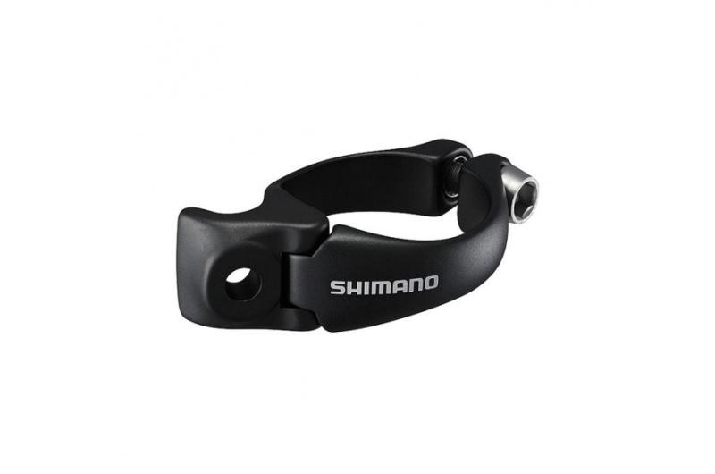 SHIMANO objímka k přesmykači silniční DURA-ACE SM-AD90A
