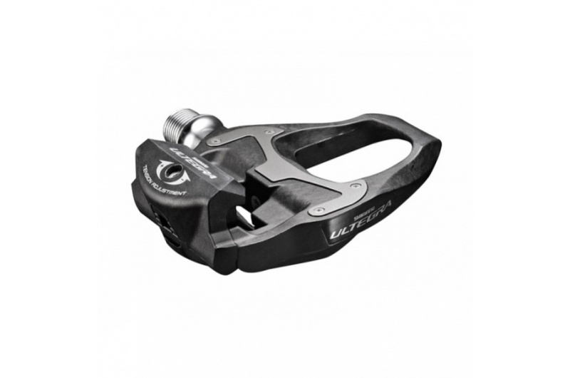 SHIMANO pedály ULTEGRA PD-6800
