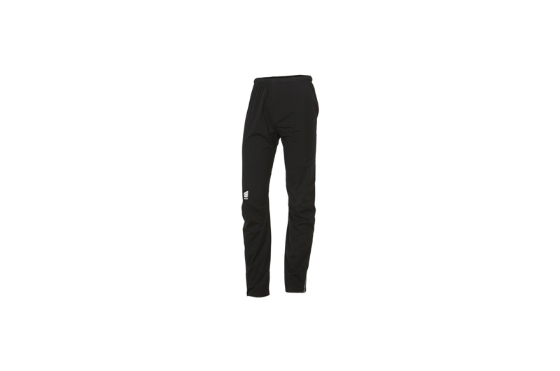 SPORTFUL kalhoty dlouhé Rain Microshell