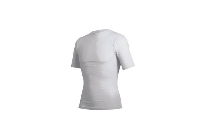 SPORTFUL funkční triko Deluxe ČERNÁ