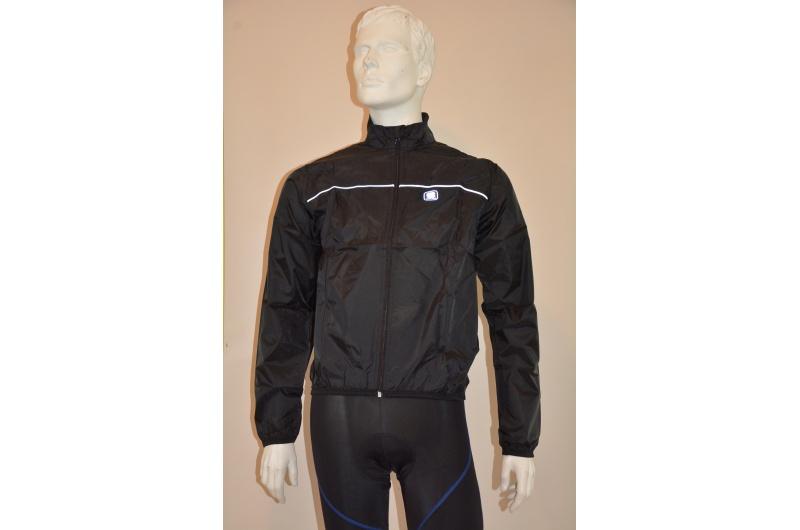 SPORTFUL bunda Reflex 2 černá