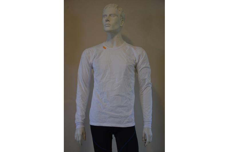 SPORTFUL funkční triko WINDPROF