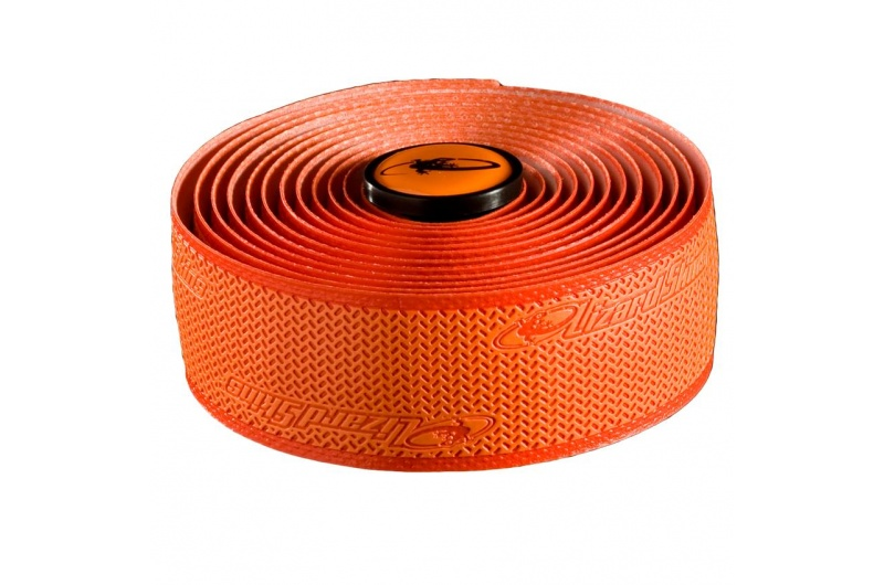 LIZARD SKINS DSP 2,5mm oranžová