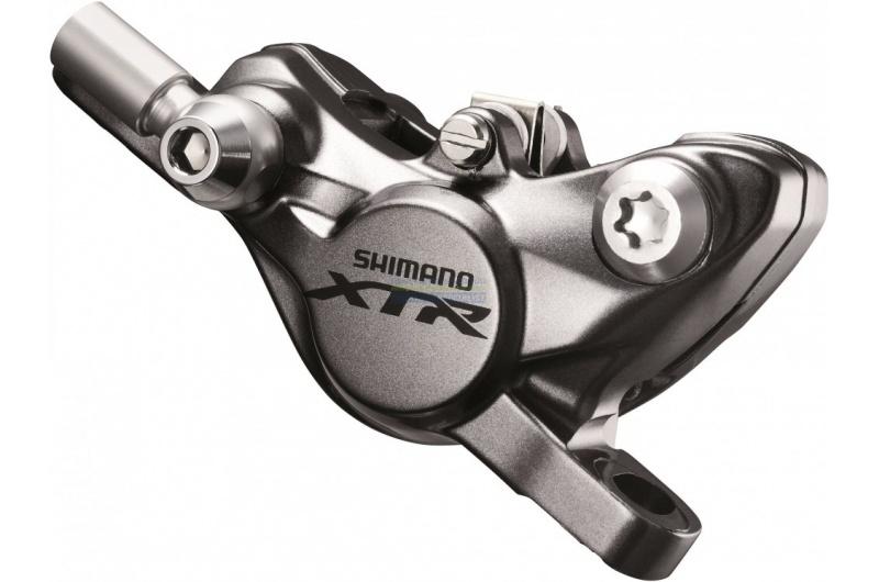 SHIMANO DEORE BR-M6000  brzdový třmen
