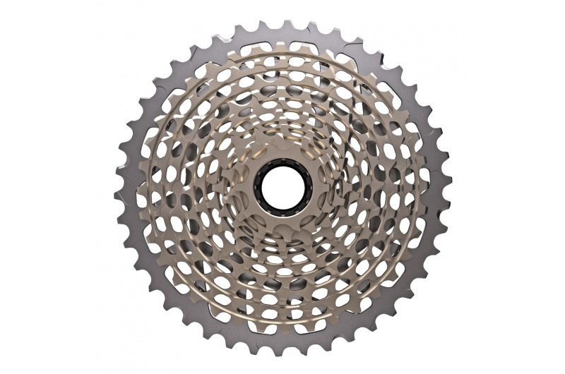 SRAM kazeta MTB AM CS XG-1199 10-42 11 SPEED