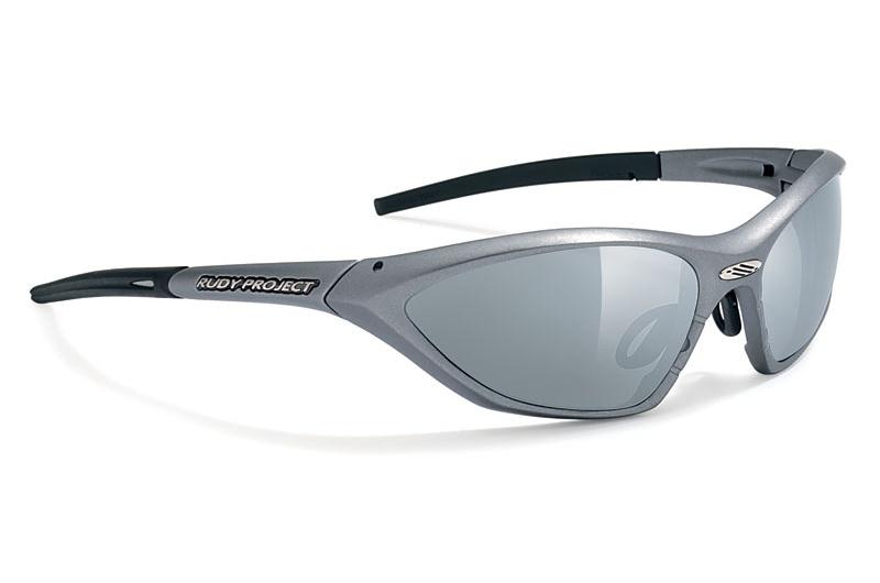 RUDY PROJECT brýle EKYNOX SX modrá/stříbrná