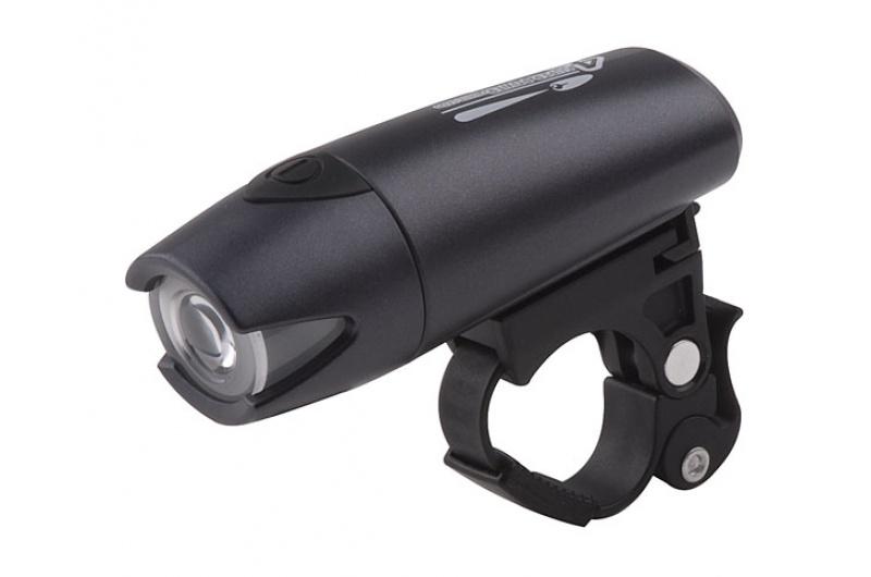 Světlo přední SMART BL-183 WW - 4Lux