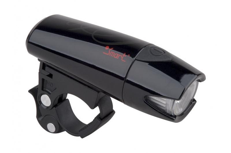 Světlo přední SMART BL-183 WO-35 Lux