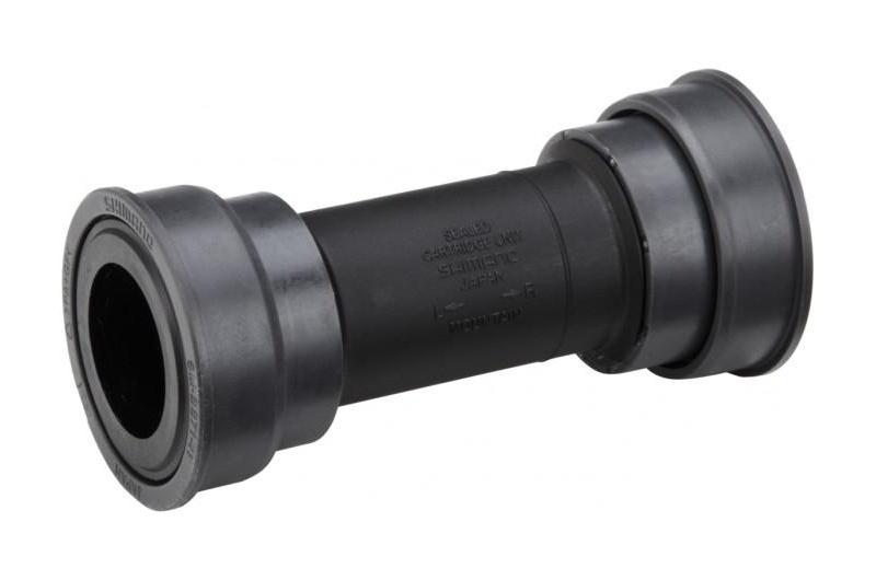 SHIMANO středové misky Ultegra SM-BB71-41A press fit pro MTB