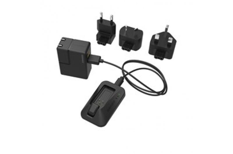 SRAM nabíječka  eTAP Powerpack