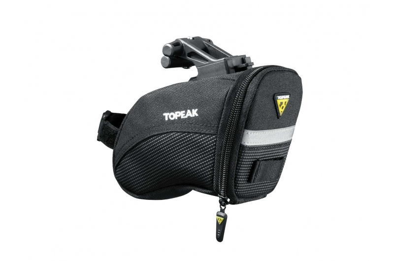 TOPEAK brašna Aero Wedge Pack Small fix 25