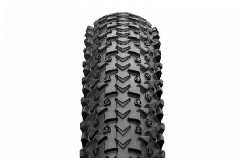 plášť MTB Ritchey Comp Shield 29x2,1