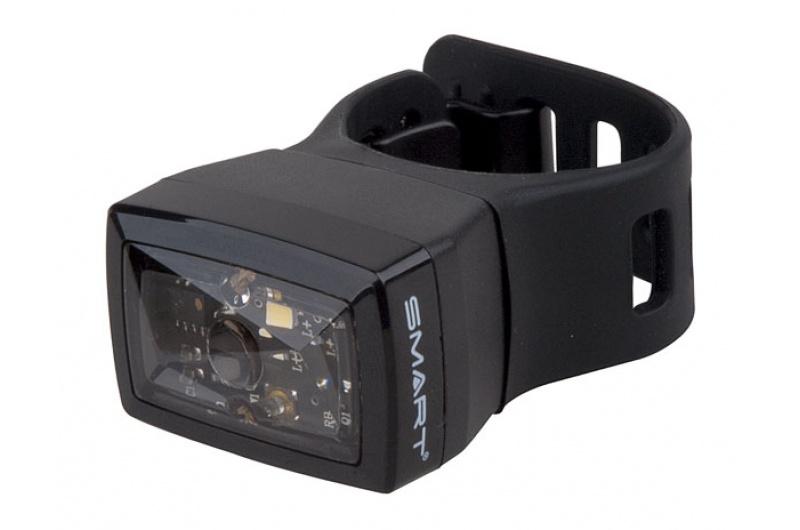 Světlo přední SMART BL-308 WB GEM 18 Lumen