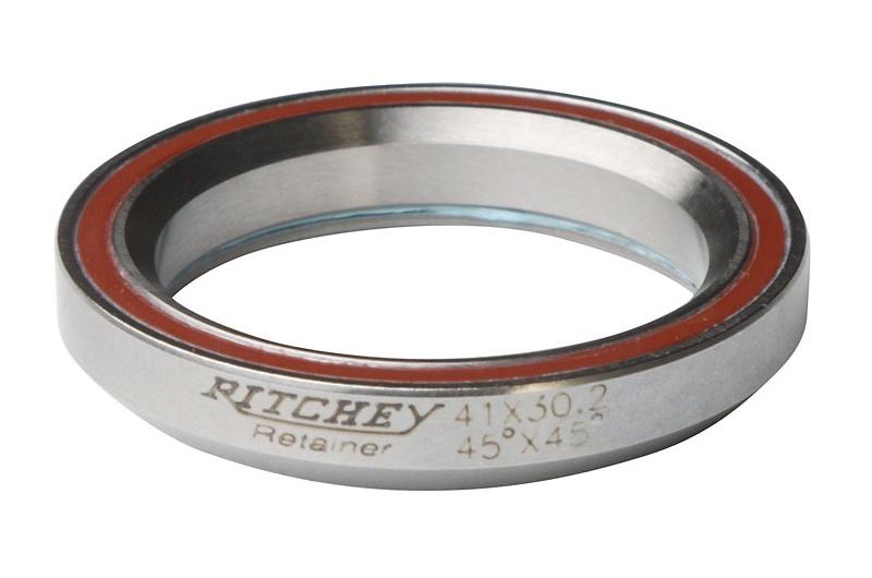"Ložisko hl. složení Ritchey Comp 1 1/8"" 45x45 41,8 mm"