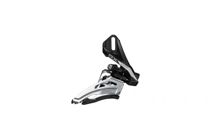 přesmykač Shimano SLX FD-M7020-11-D