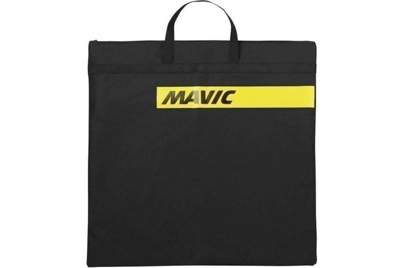 MAVIC PŘÍSLUŠENSTVÍ MTB wheel bag