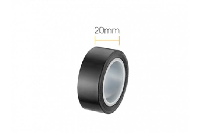 Ciclovation Tubeless páska 20 mm - 10 m