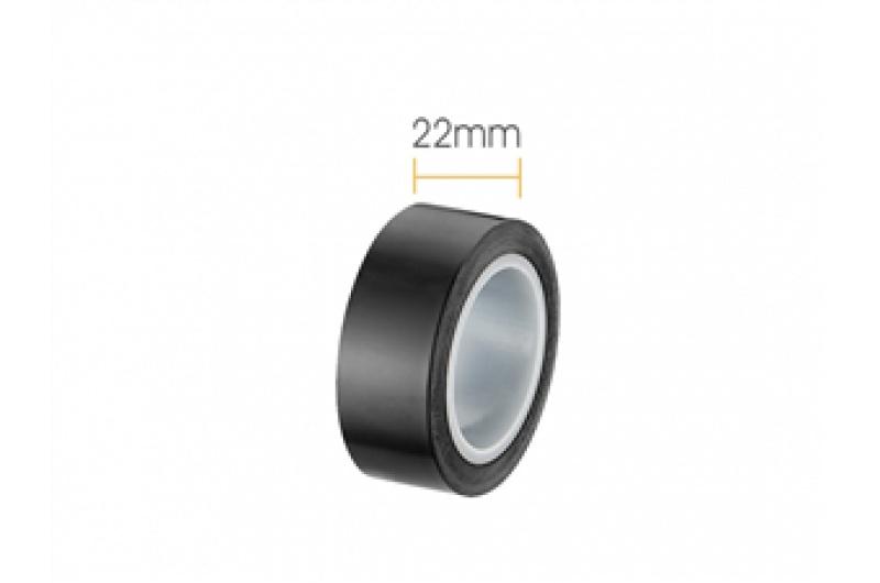 Ciclovation Tubeless páska 24 mm - 10 m