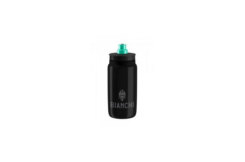 Bianchi FLY 550 ml