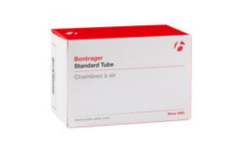 Duše Bontrager Standard 27,5 x 2,00-2,40 PV 48 mm