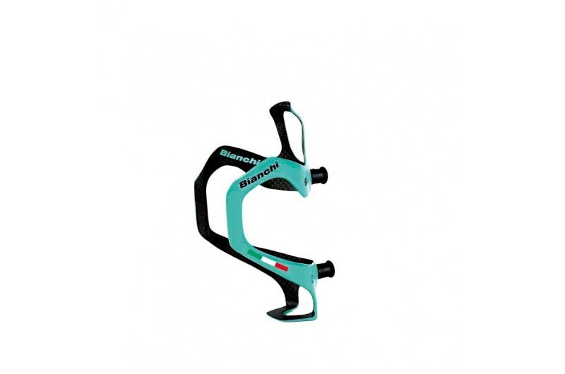 Košík na láhve Bontrager Pro, Charcoal