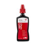 Lube Bontrager Chainlube Drip Bottle 4oz