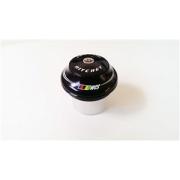 """Ritchey hl. slož. Zero Logic Press Fit WCS 1 1/8-1 1/2"""" horní část 12,4 mm"""