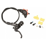SHIMANO SLX BR-M7100 + BR-M7100 kotoučová brzda 1700mm zadní
