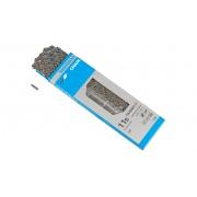 SHIMANO řetěz 105, SLX CN- HG601 116čl 11sp