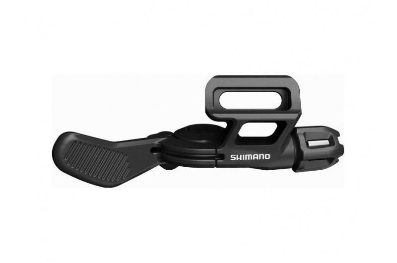 Shimano páčka sedlovky XTR SL-MT800-IL (černá)