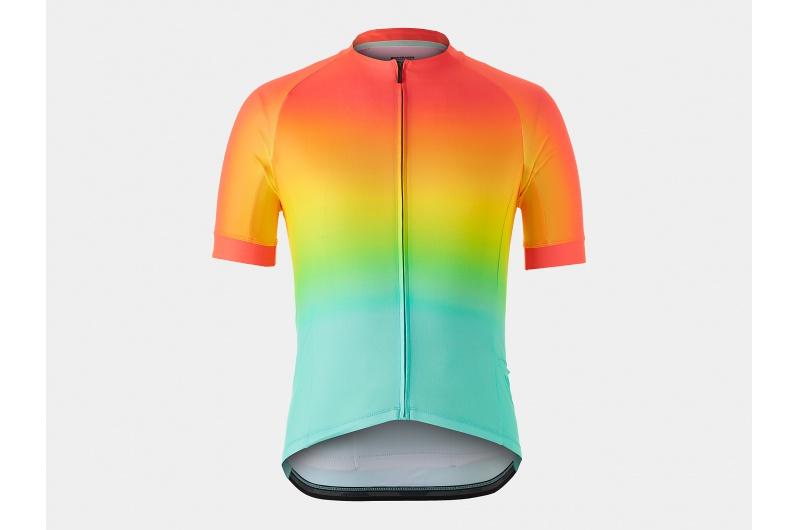 Cyklistický dres Bontrager Circuit LTD