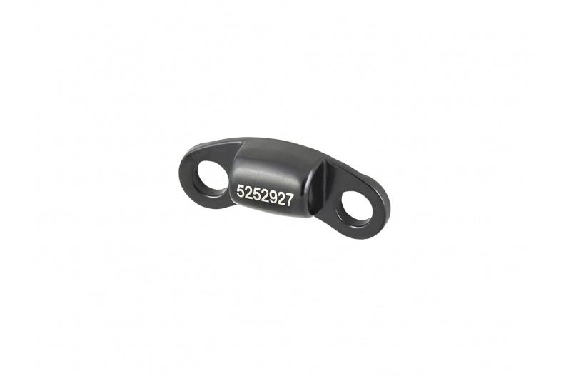 Trek E-bike Diametric Rotor Mount Speed Sensor Magnet